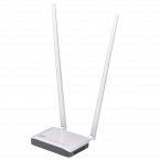 Edimax BR-6428NC 3-in-1 N300 Wi-Fi Router