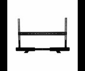 Cavus premium montage frame voor Bose SoundTouch 300 en Soundbar 700 / zwart