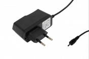 Tablet lader 9V / 2,5A / 22,5W - 2,5mm x 0,7mm voor o.a. Android tablets