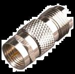 F (m) - TNC (v) adapter