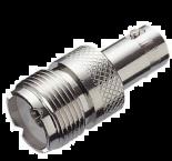 Adapter BNC (v) - UHF (v)
