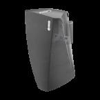 Cavus premium muurbeugel voor HEOS 3 / zwart