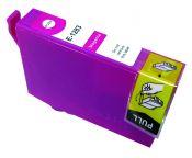 SecondLife inkt cartridge magenta voor Epson T1283