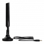 Edimax EW-7811UAC USB-A - WLAN / Wi-Fi dongle met externe antenne - Dual Band AC600 / 600 Mbps