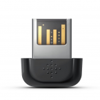 Wireless Sync Dongle voor Fitbit trackers