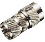 Adapter N (m) - UHF (m)