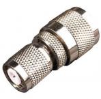 Adapter TNC (m) - UHF (m)