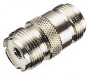 Adapter N (v) - UHF (v)