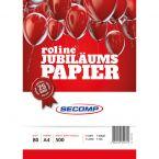 Roline A4 papier - 80 gram / 500 vel