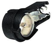 Auto antenne ISO connector - soldeerbevestiging